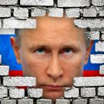 Russia to ban instant-win online lotteries as great firewall okayed