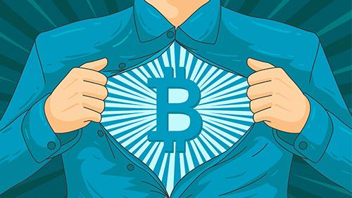 The Bitcoin Ambassador
