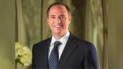 Boston Globe wants Massachusetts to force out Wynn Resorts CEO