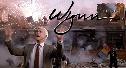 Wynn Resorts execs worked to conceal Steve Wynn allegations