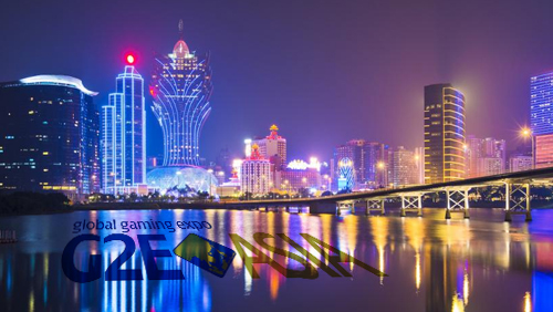 2019 G2E Asia Awards to celebrate and recognize industry achievements