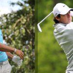 2019 PGA Championship betting preview