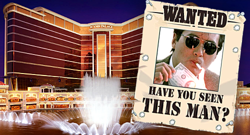 Wynn Resorts struggles as Macau, Vegas VIP gamblers go AWOL