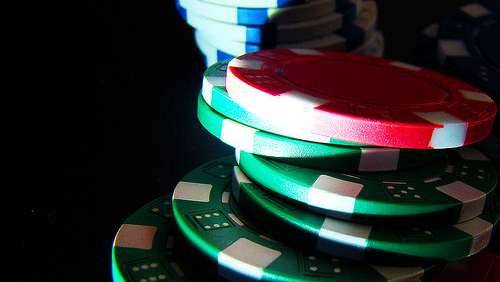 Analysts re-evaluate major US casinos after revenue drops
