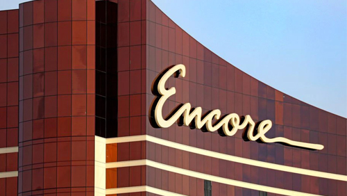 Analysts skeptical of a potential Encore Boston Harbor sale