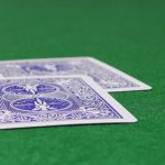 Asian Poker Tour inks Dafabet deal; Zhu Yong wins Asian Poker League Vietnam