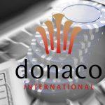 Australian agency blocks sale of Donaco International