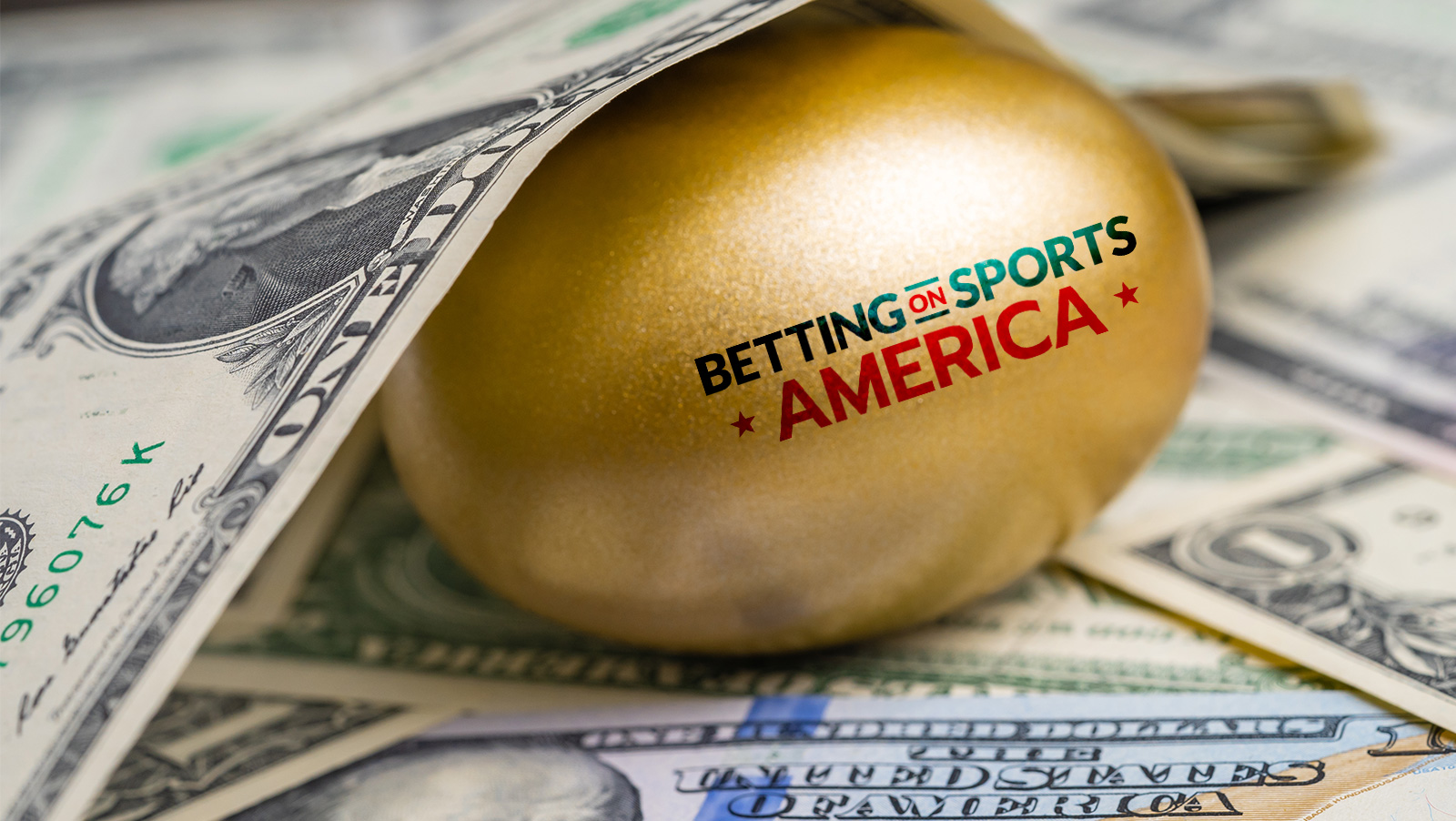 Becky's Affiliated: Newly regulated American iGaming market, yet some things never change