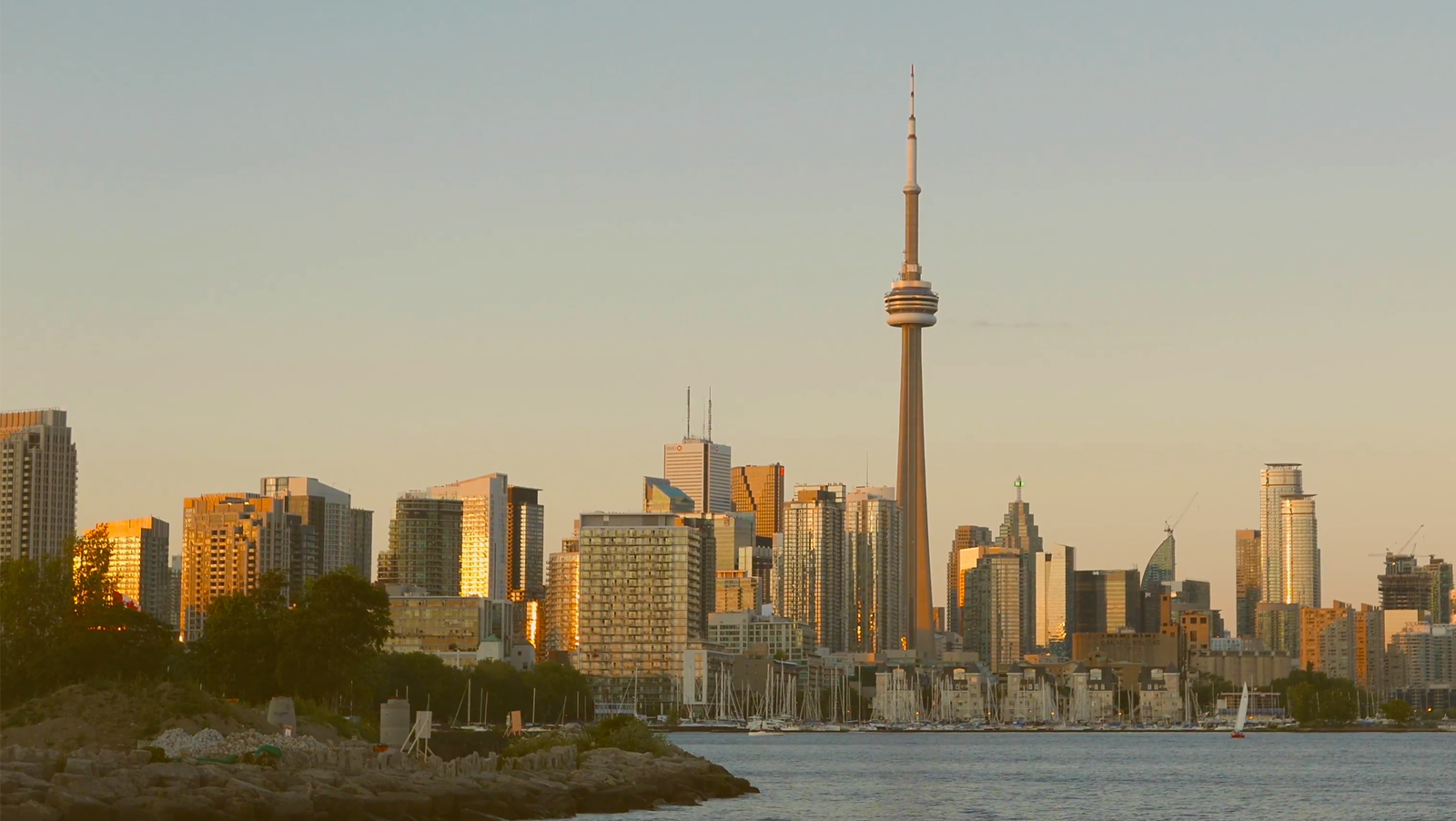 Becky's Affiliated: Top 5 reasons why iGaming professionals should attend CoinGeek Toronoto