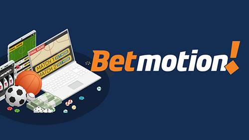 Betmotion bullish about Latam following its brilliant start to 2019