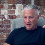 Calvin Ayre: Courts could rule on 'consumer fraud' of cryptos that claim to be Bitcoin
