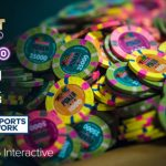 CBS partners with Poker Central to air WSOP bracelet events