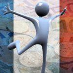France's online gambling market off to flying start in 2019