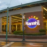 Harrah's New Orleans successful in 30-year extension plan
