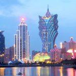 Health bureau denies rubella outbreak in Macau
