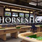 Maryland's Horseshoe Casino Baltimore plans new gaming patio