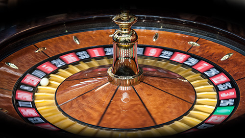 Imperial Pacific still waiting on decision by casino regulators