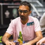 Jaka and Tetart take down WPTDeepStacks titles in Black Hawk and Deauville