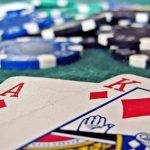 Live tournament news: Bryn Kenney wins the Triton Poker 6-Max
