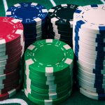 Live Tournament News: Triton update – wins for Kenney, Hecklen and Cao