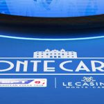 Live Tournament Review: Wins for Loeser, Kempe and Pollak in EPT Monte Carlo