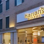 Louisiana wants $40 million from Harrah's New Orleans over tax bill