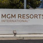 Osaka chooses MGM Resorts as their IR partner