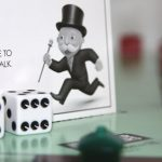 Monopoly ad too enticing for children, ASA rules