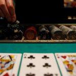 MQ Tech acquires shares in Mongolian gambling operation