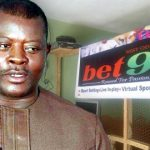 Nigeria threatens to shut Bet9ja for ignoring gov't 'invitation'