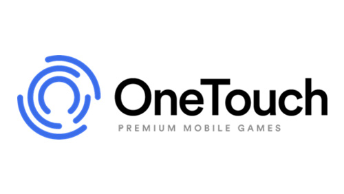 OneTouch signs 1xBet agreement