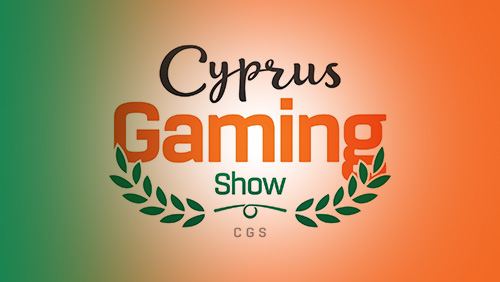 Only one month left for the much awaited Cyprus Gaming Show third installment