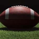 Pro sports teams speak out against New York's sports gambling efforts