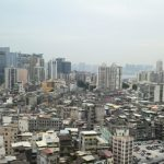 Sands China, Galaxy sign on for Macau's pension plan