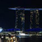 Singapore resorts will pay full price for new land