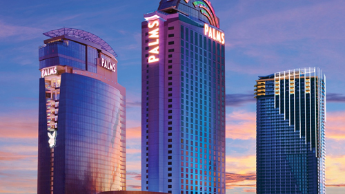 Station Casinos found to be violating federal employment laws