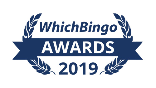 The WhichBingo Awards are back and bigger