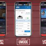 Unikrn launches virtual eSports betting, AI-odds streamer betting
