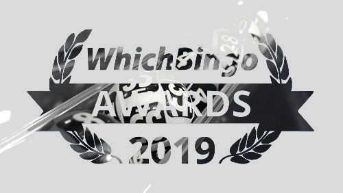 WhichBingo Awards returns for sixth annual show