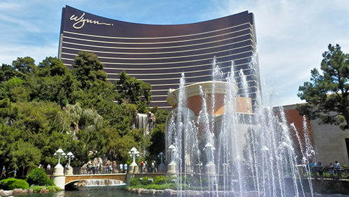 Wynn Resorts might try to appeal record Massachusetts fine