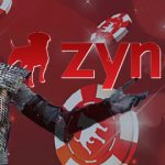 Zynga has record Q1, no thanks to poker and (most) social slots