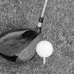 2019 US Open Golf betting lines & trends