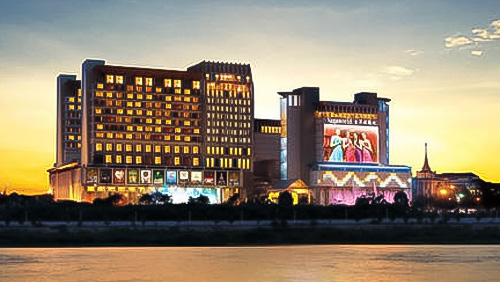 2nd Asia Entertainment & Investment Expo and Conference (AGE Cambodia 2019) scheduled on 27-28 June 2019 held in Sokha Beach Resort Sihanoukville, which located in the next top gaming hub in ASEAN