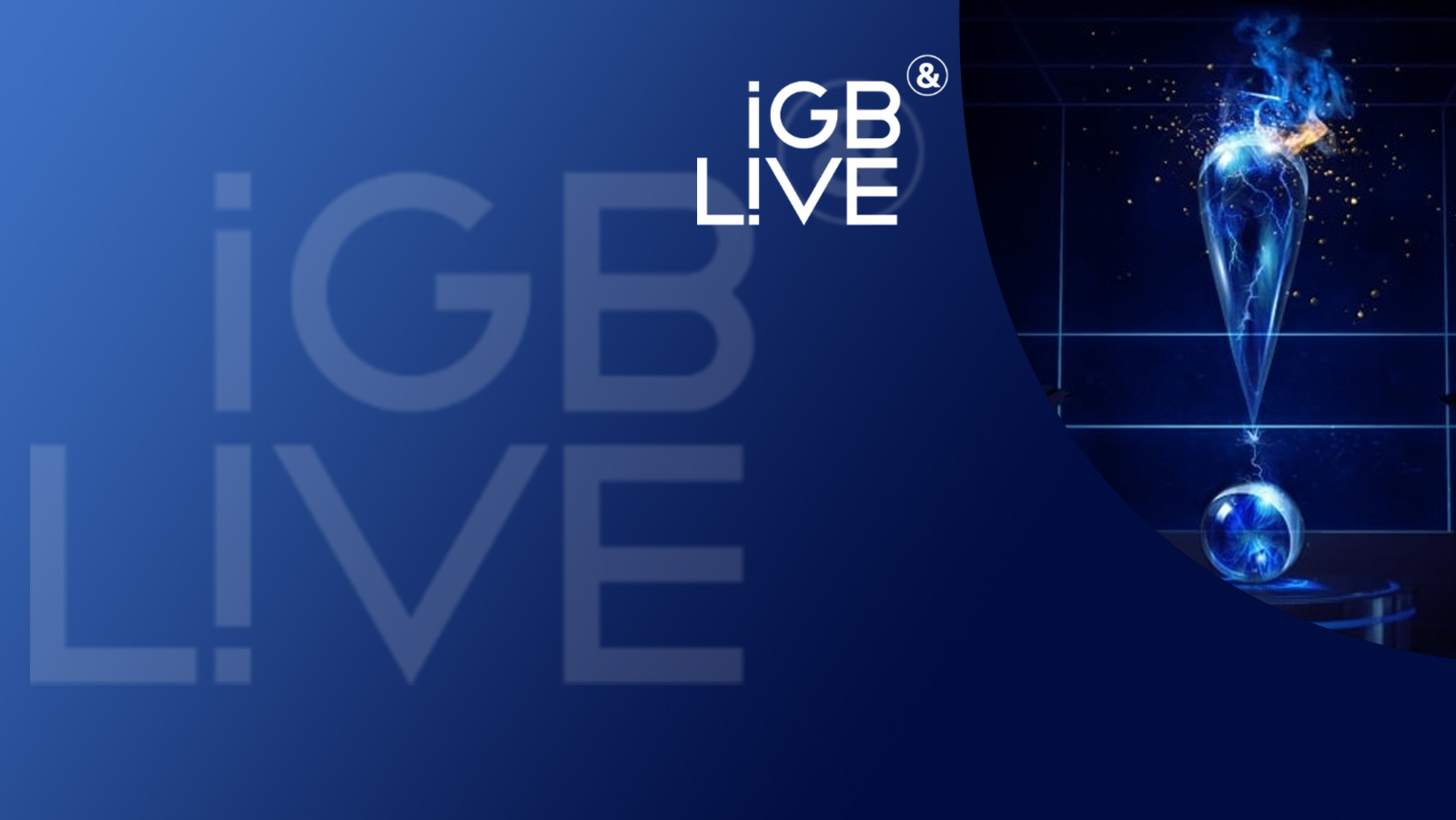Becky's Affiliated: Why iGaming professionals should attend iGB Live! 2019