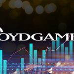 Boyd Gaming sees improvements, rewards investors
