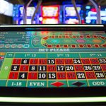 BoyleSports makes its way into UK's retail gaming industry
