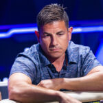 Brandon Steven pleads guilty to illegal gambling charge; avoids jail time