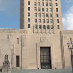 DFS legislation loses traction in Louisiana over sports gambling