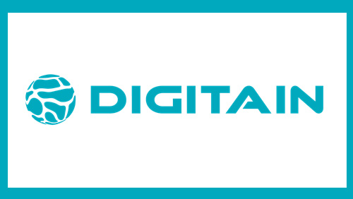 Digitain to unveil its latest global solutions at PGS in Peru