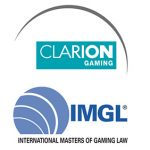 International Masters of Gaming Law confirmed as global legal partner of Clarion Gaming